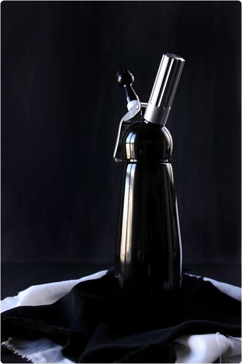 siphon-noir