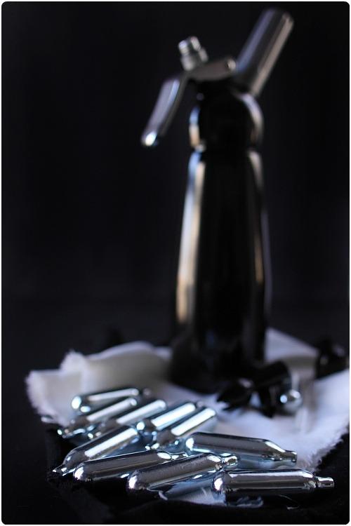 siphon-noir6