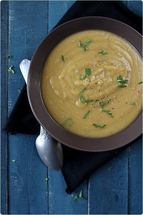 soupe-legumes2