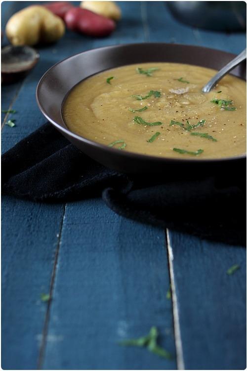 soupe-legumes5