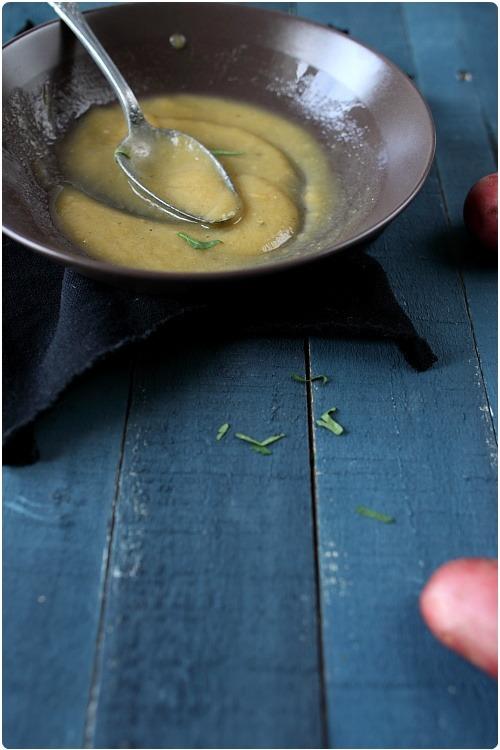 soupe-legumes6