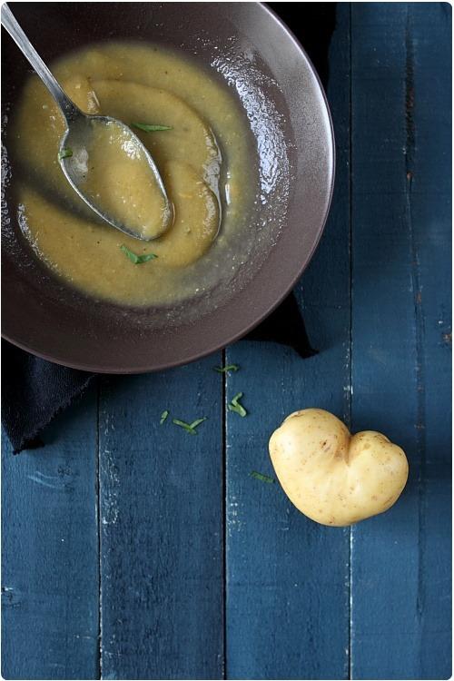 soupe-legumes7