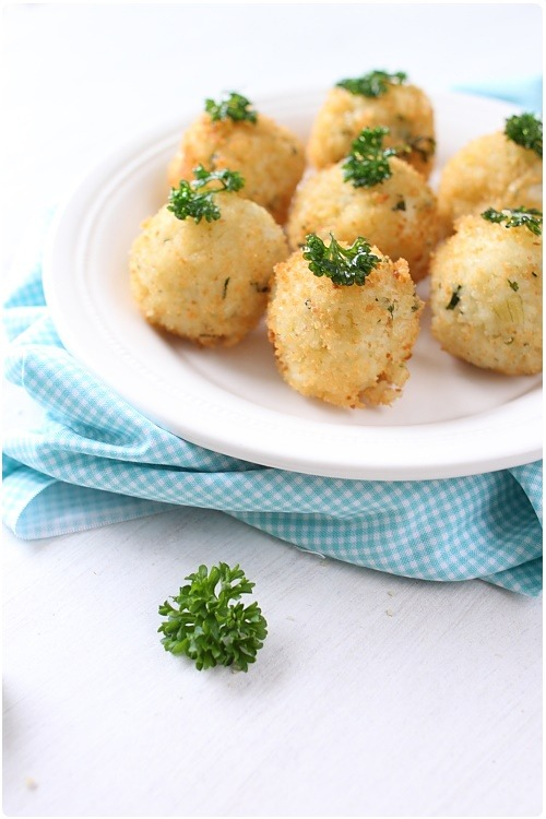 boulettes-risotto-frites5