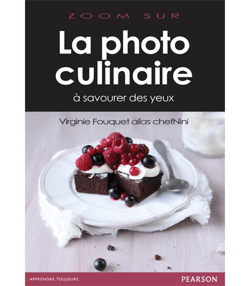 couverture-chefnini-photoc-culinaire