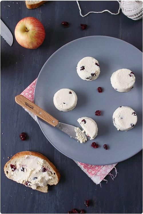 fromage-frais-cranberries3