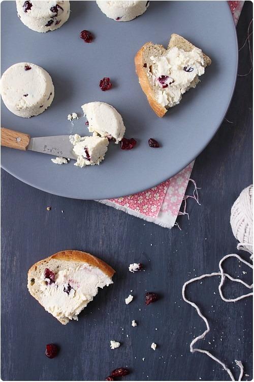fromage-frais-cranberries4