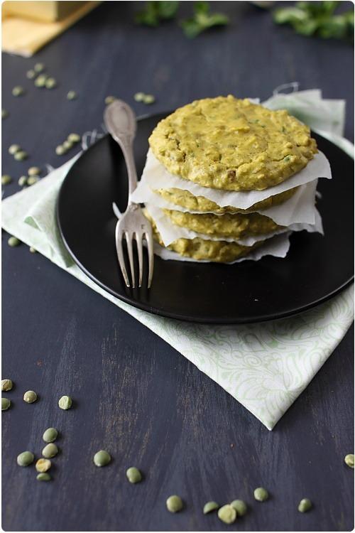 galette-pois-casse5