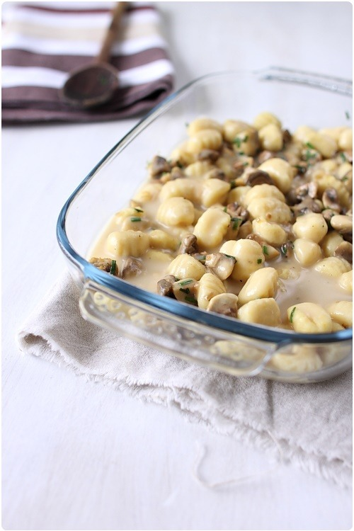 gnocchi-gratines-champignon