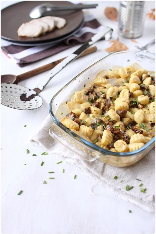 gnocchi-gratines-champignon2