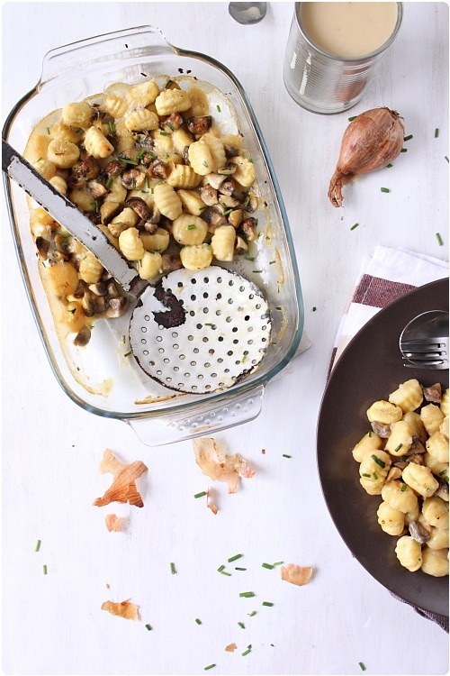 gnocchi-gratines-champignon6