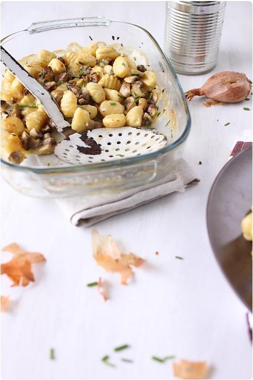 gnocchi-gratines-champignon7