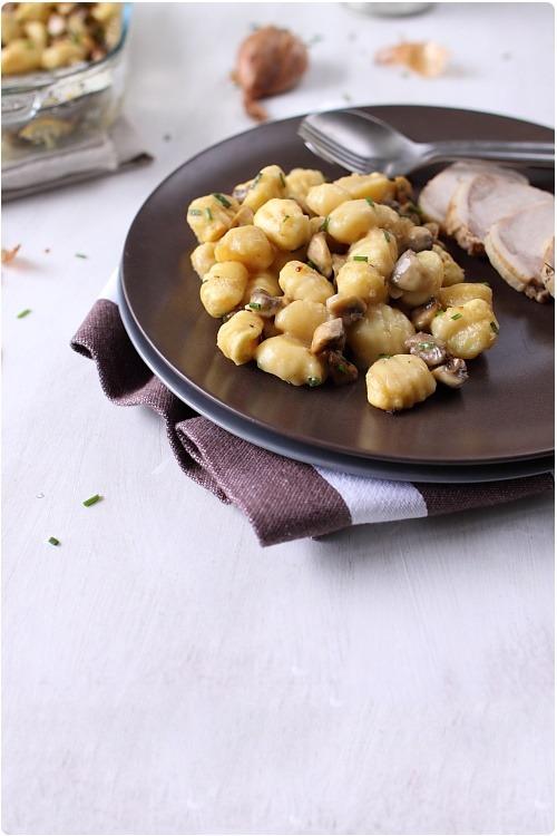 gnocchi-gratines-champignon8