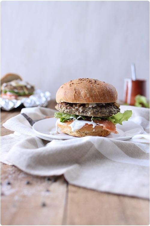 hamburger-lentille-saumon