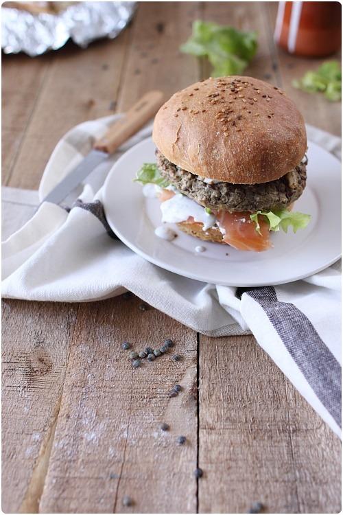 hamburger-lentille-saumon2