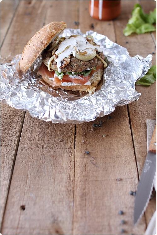 hamburger-lentille-saumon4