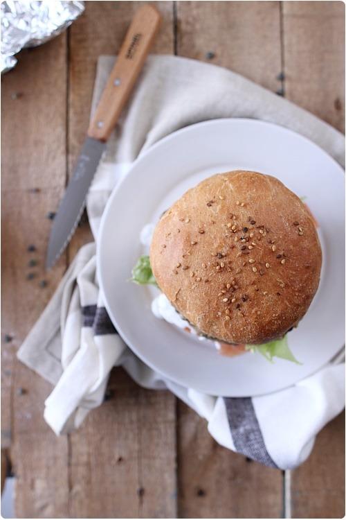 hamburger-lentille-saumon5