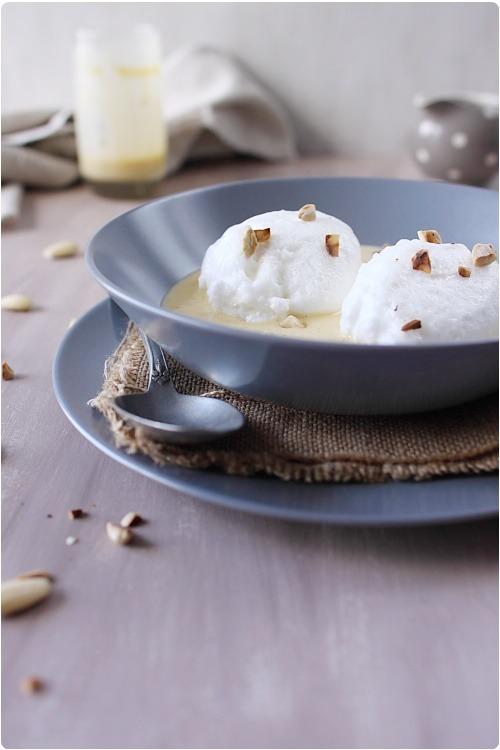 ile-flottante-amande-chocolat2