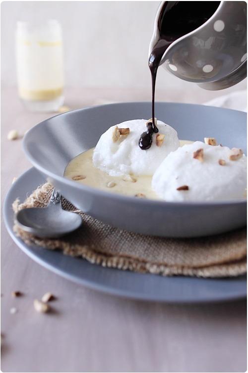 ile-flottante-amande-chocolat3