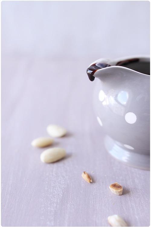 ile-flottante-amande-chocolat6
