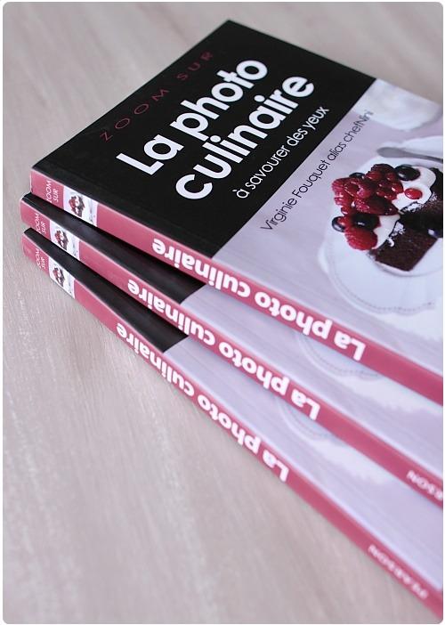 livre-photo-culinaire