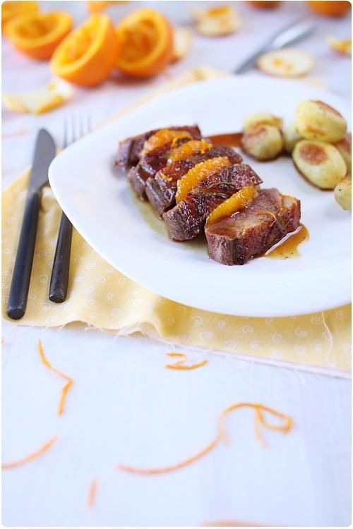 magret-canard-orange5