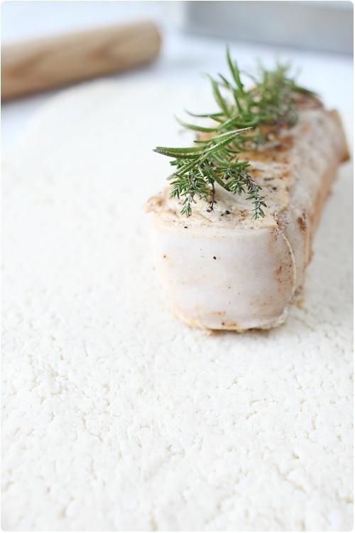 roti-porc-croute-sel
