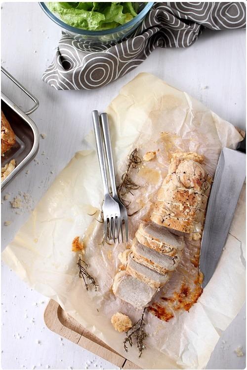 roti-porc-croute-sel10
