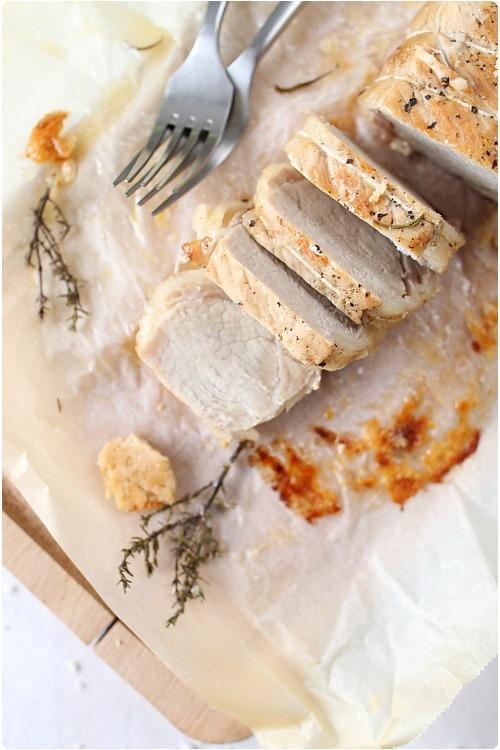 roti-porc-croute-sel11
