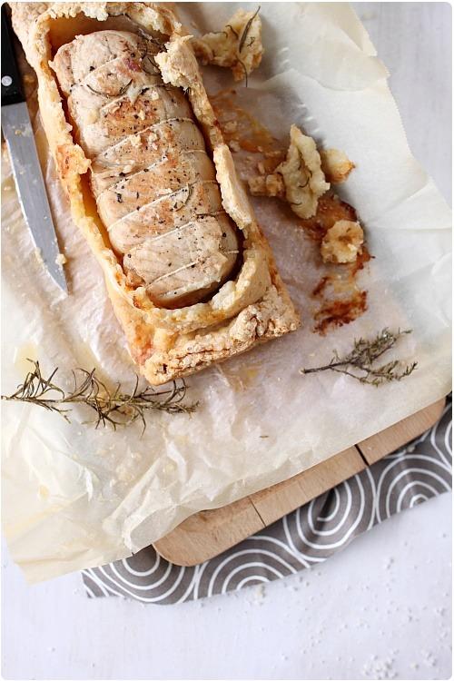 roti-porc-croute-sel8