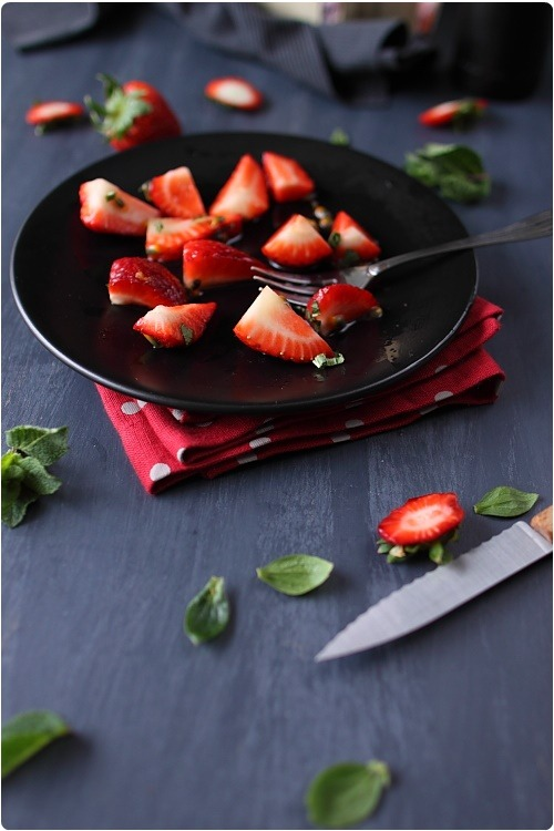 salade-fraises-fruit-passion7