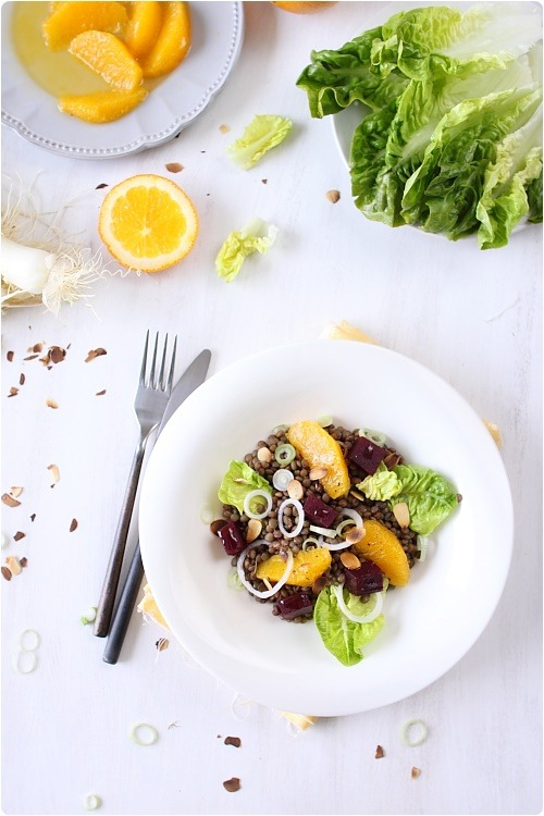 salade-lentilles-orange-betterave2