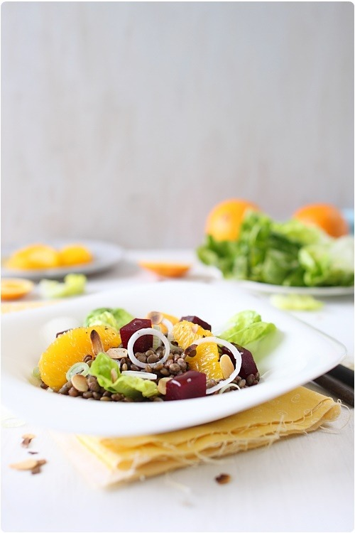 salade-lentilles-orange-betterave4