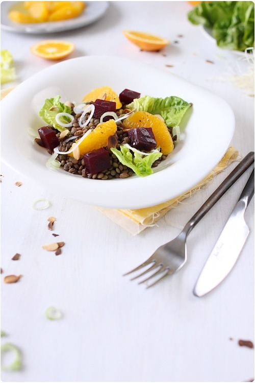 salade-lentilles-orange-betterave5