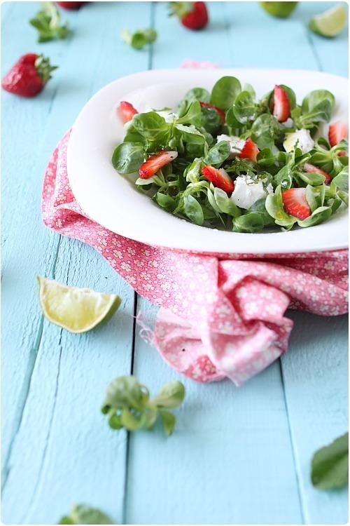salade-mache-fraise-chevre3