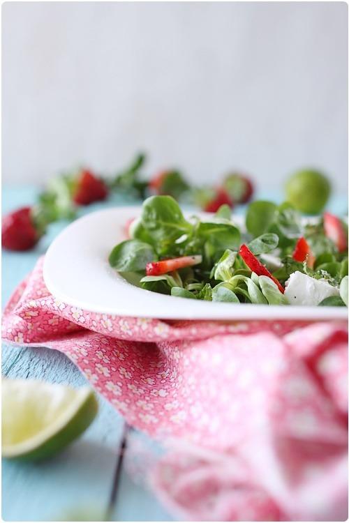 salade-mache-fraise-chevre4