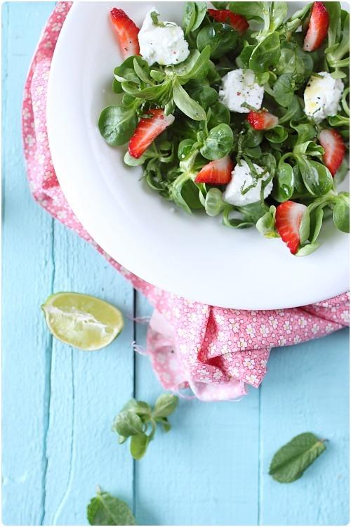 salade-mache-fraise-chevre5