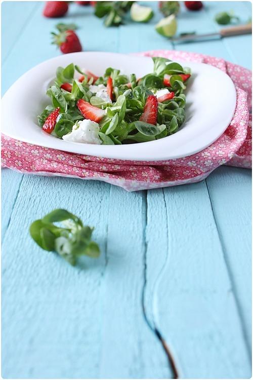 salade-mache-fraise-chevre6