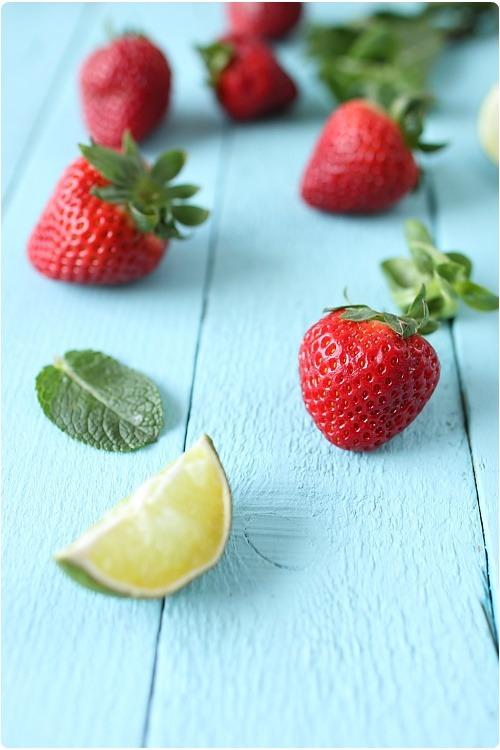 salade-mache-fraise-chevre7