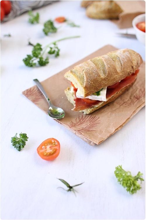 sandwich-jambon-persil11