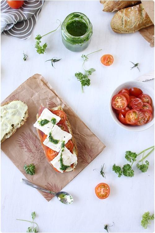 sandwich-jambon-persil5