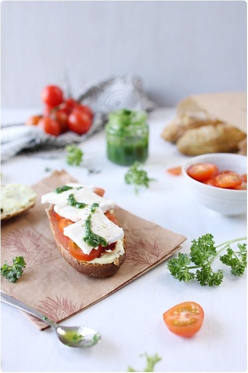 sandwich-jambon-persil6