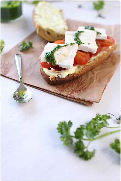 sandwich-jambon-persil8