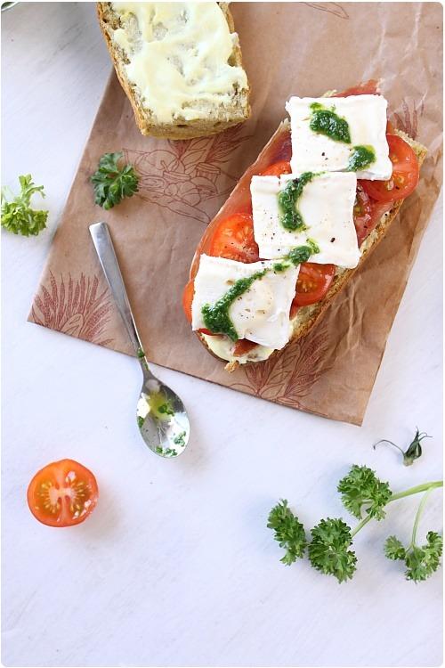 sandwich-jambon-persil9
