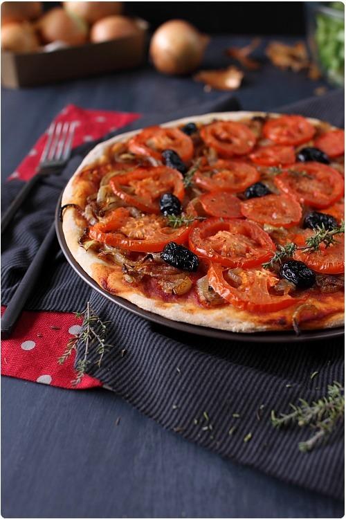 tarte-tomate-oignon2