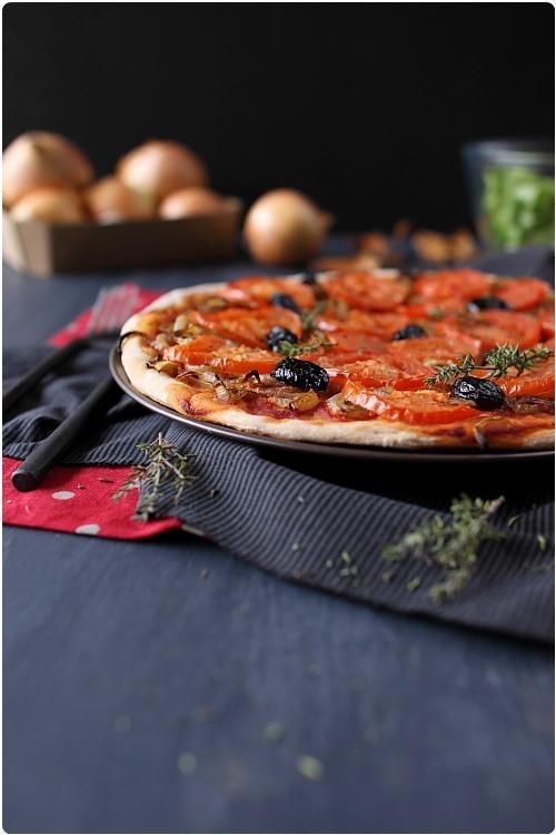 tarte-tomate-oignon3