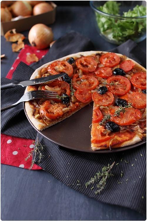 tarte-tomate-oignon5