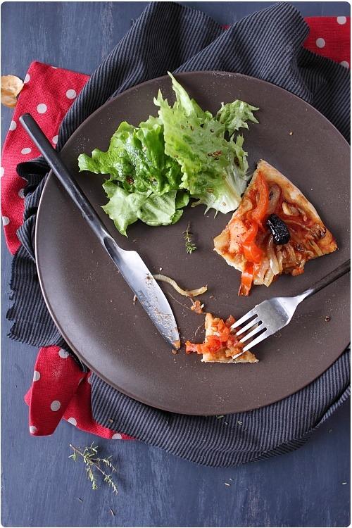 tarte-tomate-oignon7