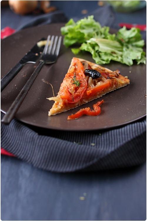 tarte-tomate-oignon8