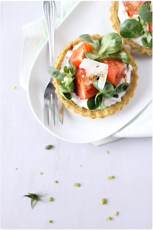 tartelette-fromage-tomate-mache5