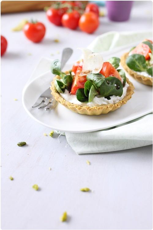 tartelette-fromage-tomate-mache6